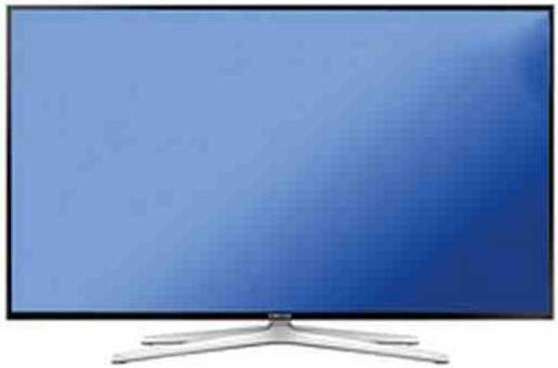Best price on Samsung 55H6400 55 inch Full HD Smart 3D LED TV  in India