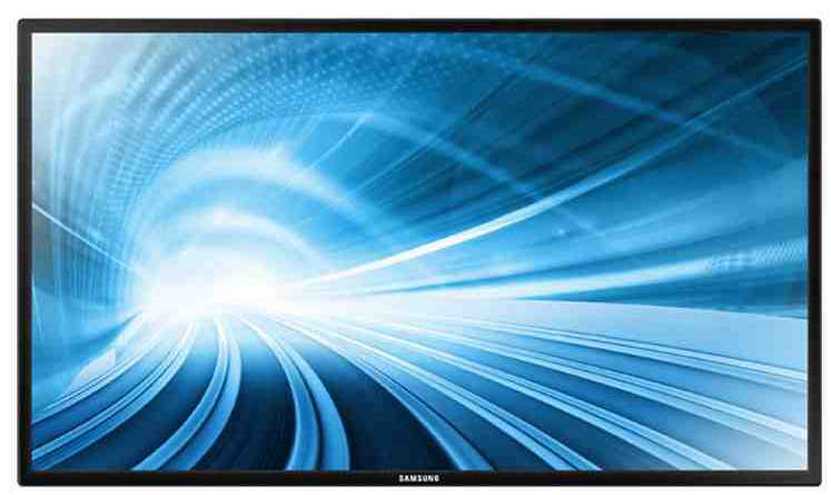 Best price on Samsung ED40D 40 inch Full HD LED TV  in India