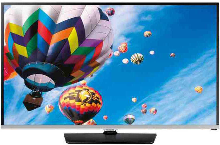 Best price on Samsung RM40D 40 inch Full HD Smart LED TV  in India