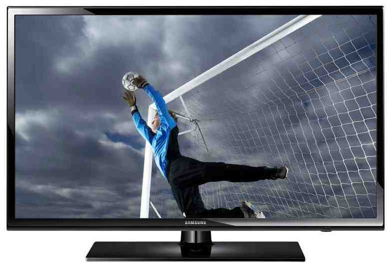 Best price on Samsung 32EH4003 32 inch HD Ready LED TV  in India