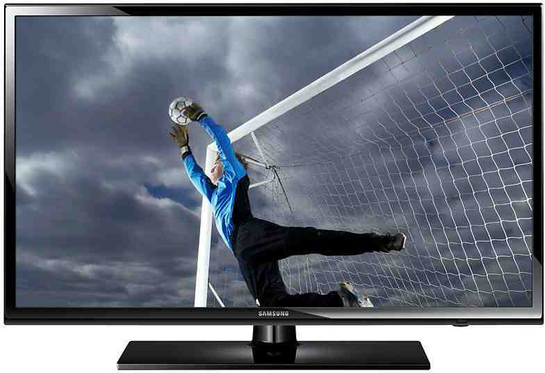 Best price on Samsung UA32FH4003R 32 inch HD Ready LED TV  in India
