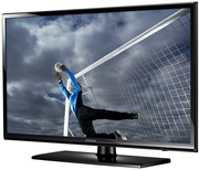 Best price on Samsung UA32FH4003R 32 inch HD Ready LED TV  - Back in India