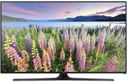 Best price on Samsung UA43J5100 43 Inch Full HD LED TV  - Front in India