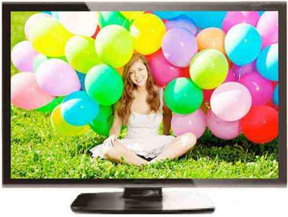 Best price on Sansui SJX22FB-02CKF 22 Inch Full HD LED TV  in India