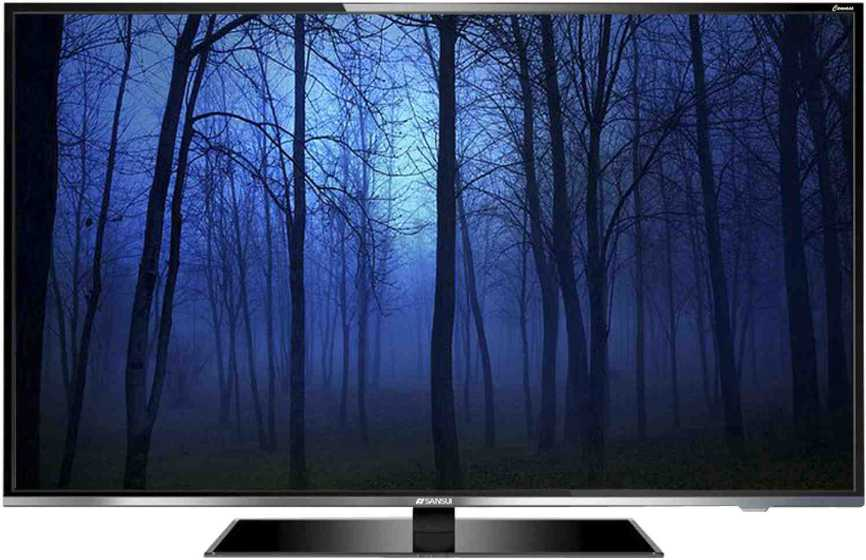 Best price on Sansui SKE28HH 28 inch HD Ready LED TV  in India