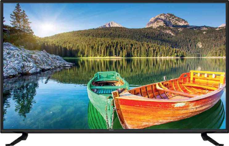 Best price on Sansui SKY48FB11FA 48 Inch Full HD LED TV  in India