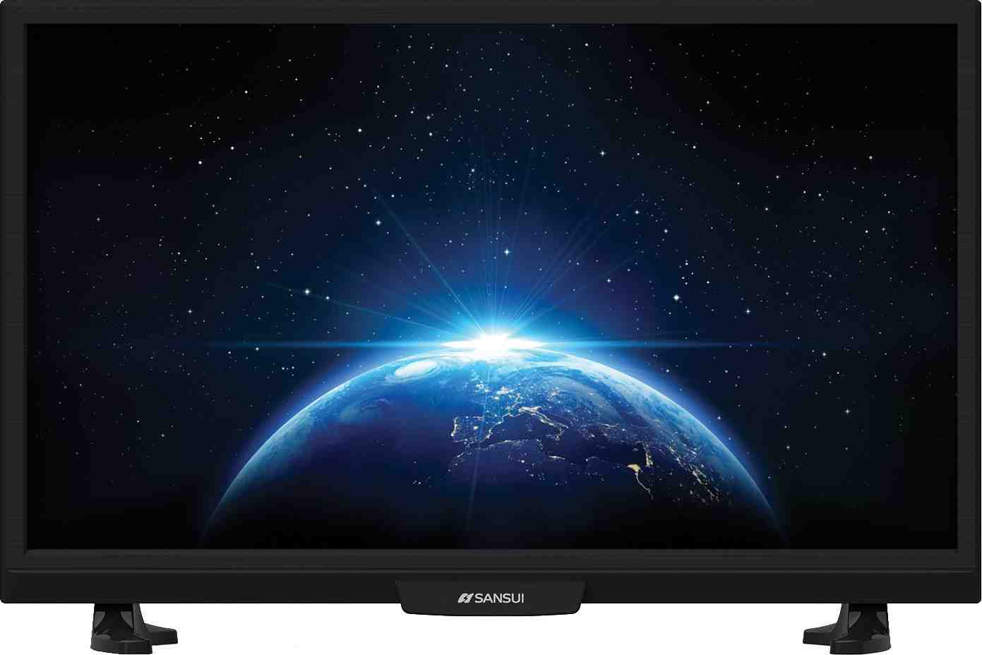 Best price on Sansui SMC40FB17XAF 40 Inch Full HD LED TV  in India