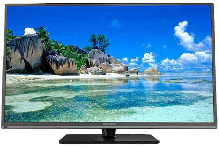 Best price on Skyworth 29W2000 29 Inch Full HD Ready Smart IPS TV  in India