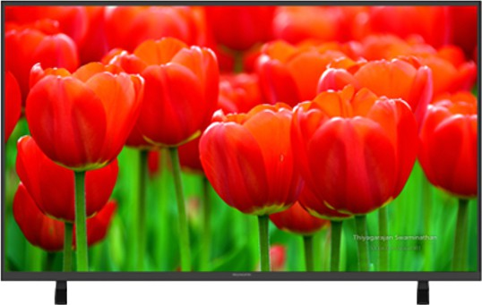 Best price on Skyworth 43E 3000 43 Inch Smart Full HD Super IPS TV  in India