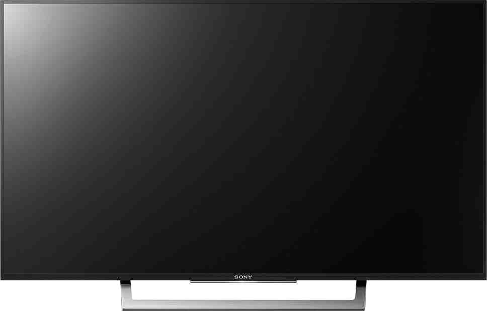 Best price on Sony Bravia KD-43X8300D 43 Inch 4k Ultra HD Smart LED TV  in India