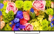 Best price on Sony Bravia KDL-55W800C 55 Inch Full HD Smart 3D LED TV - Back in India