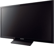Best price on Sony Bravia KLV-22P422C 22 inch Full HD LED TV  - Side in India