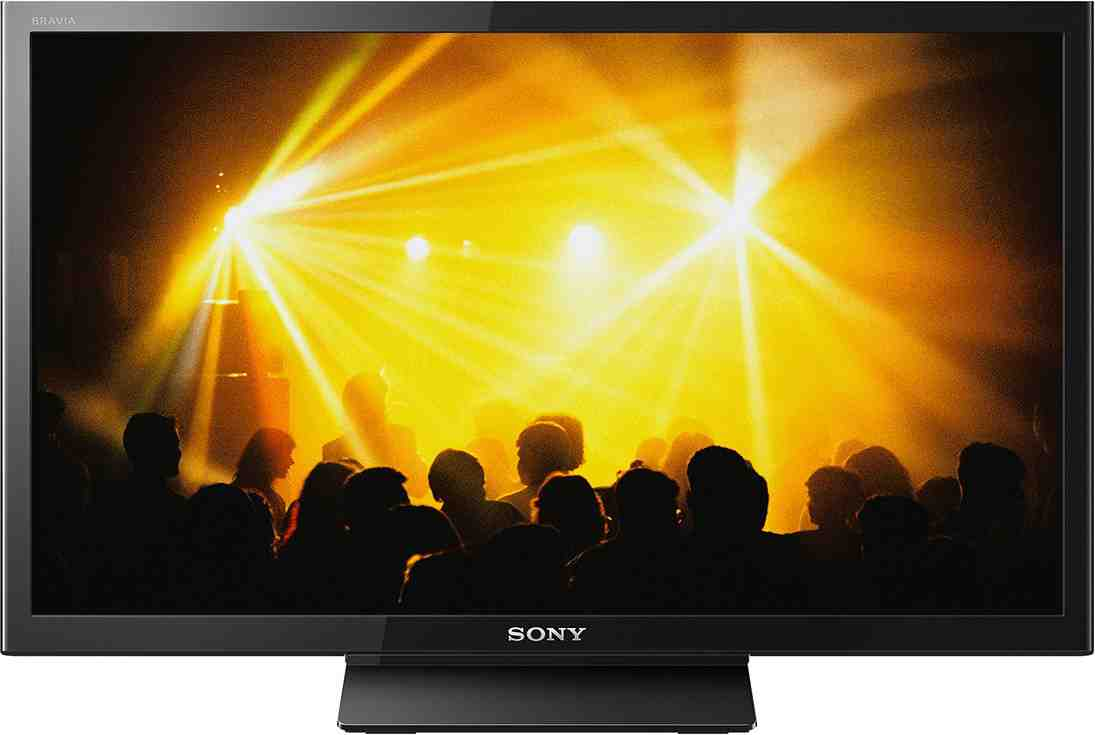 Best price on Sony Bravia KLV-29P423D 29 Inch HD Ready LED TV  in India