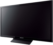 Best price on Sony Bravia KLV-29P423D 29 Inch HD Ready LED TV  - Side in India