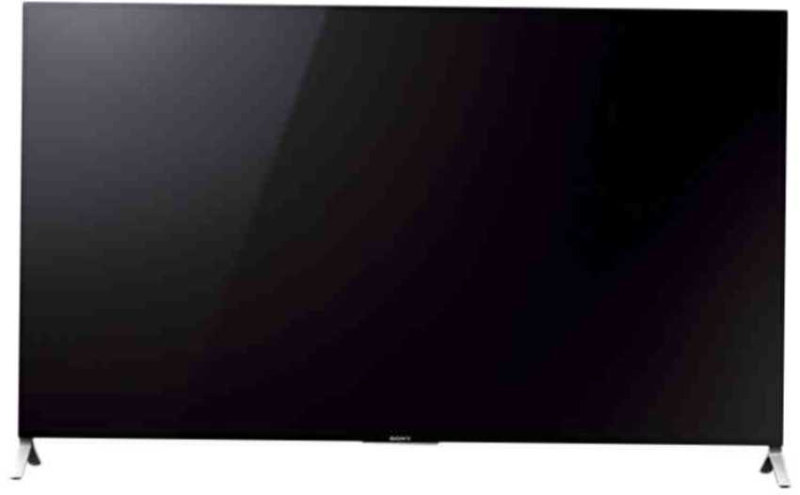 Best price on Sony KD-55X9000C 55 Inch Ultra HD 4K Smart 3D LED TV  in India