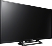 Best price on Sony KLV-32R512C 32 inch HD Smart LED TV  - Back in India