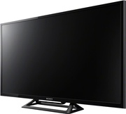 Best price on Sony KLV-32R512C 32 inch HD Smart LED TV  - Side in India