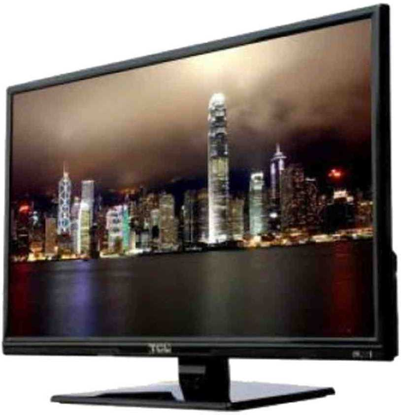 Best price on TCL 24B2500 24 Inch DDB Smart Full HD LED TV  in India