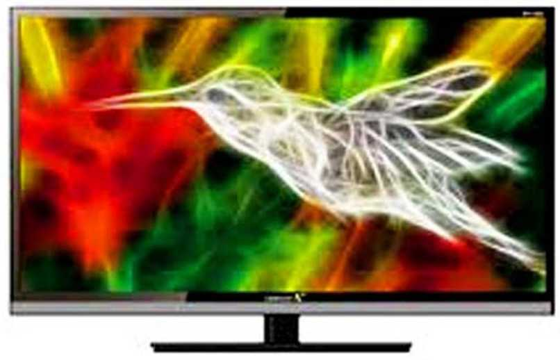 Best price on Videocon VJW22FH 22 inch Full HD LED TV  in India