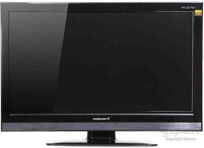 Best price on Videocon VJW24FH 24 inch Full HD LED TV  in India
