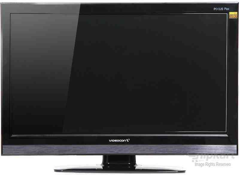 Videocon VJW24FH-2C 24 Inch Full HD LED TV