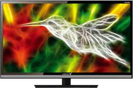 Videocon VJW32HH-2F 32 inch HD Ready LED TV