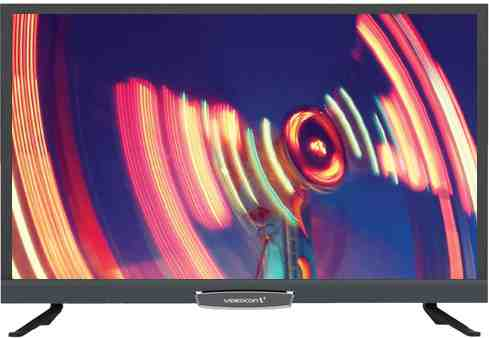 Best price on Videocon VMA40FH11CAH 40 Inch Full HD LED TV  in India