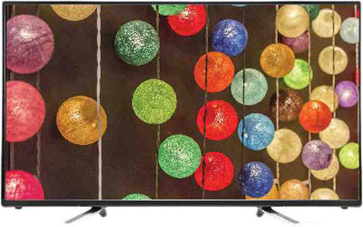 Best price on Videocon VMD32HH0Z 32 Inch HD Ready LED TV  in India