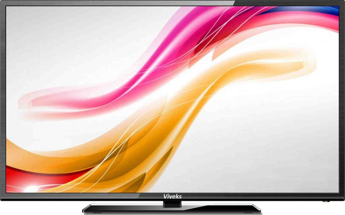 Best price on Viveks 315C2700 32 Inch HD Ready LED TV  in India