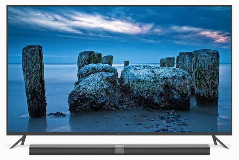 Xiaomi Mi Tv 4a 65 Inch Hd Ready Led Tv Price Full Specs