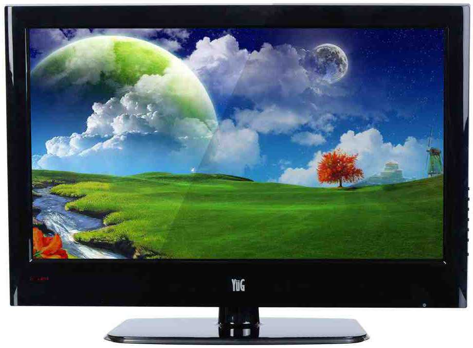 tv 22 inch. yug 22v87 22 inch full hd lcd tv tv i