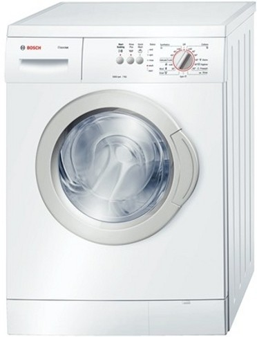 Best price on Bosch WAE20060IN 7 Kg Front Load Washing Machine in India