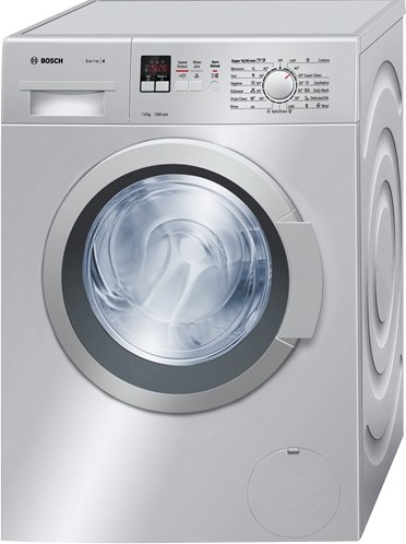 Best price on Bosch WAK24168IN 7 Kg Fully Automatic Washing Machine in India