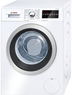 Best price on Bosch WAP24420IN 9 Kg Fully Automatic Washing Machine in India