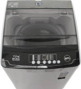 Best price on BPL BFATL72N1 7.2 Kg Fully Automatic Washing Machine - Side in India
