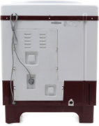 Best price on BPL BSATL65N1 6.5 Kg Semi Automatic Washing Machine - Top in India