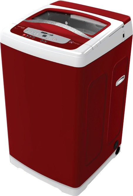 Best price on Electrolux ET62ESPRM 6.2 Kg Fully Automatic Washing Machine in India
