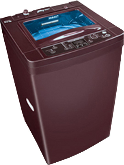 Best price on Godrej GWF 650 FC 6.5 Kg Fully Automatic Washing Machine in India