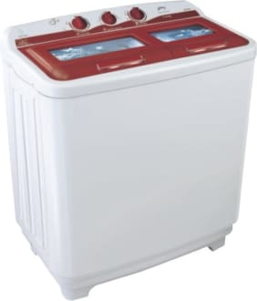 Best price on Godrej GWS 7202 PPI Washing Machine in India