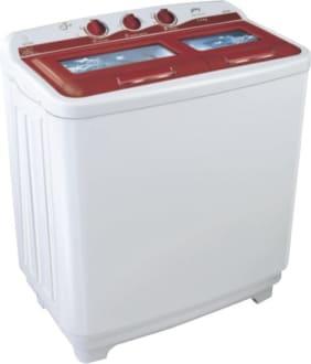 Best price on Godrej GWS 7502 Semi Automatic Washing Machine in India