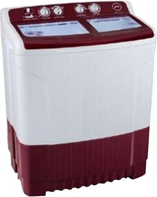 Best price on Godrej WS 680 CT 6.8 Kg Semi Automatic Washing Machine in India