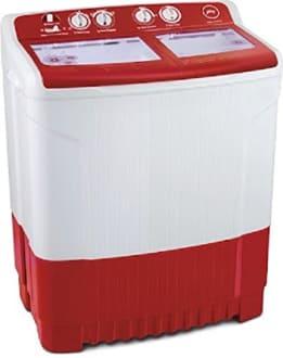 Best price on Godrej WS Edge 700 CTL 7Kg Semi Automatic Washing Machine in India