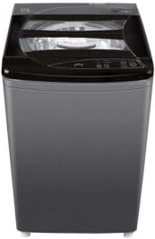Best price on Godrej GWF 620 CFS 6.2 Kg Fully-Automatic Washing Machine in India