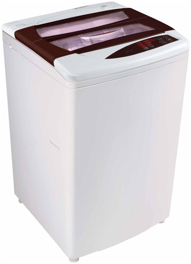 Best price on Godrej WT 620 CFS 6.2 Kg Fully Automatic Washing Machine in India