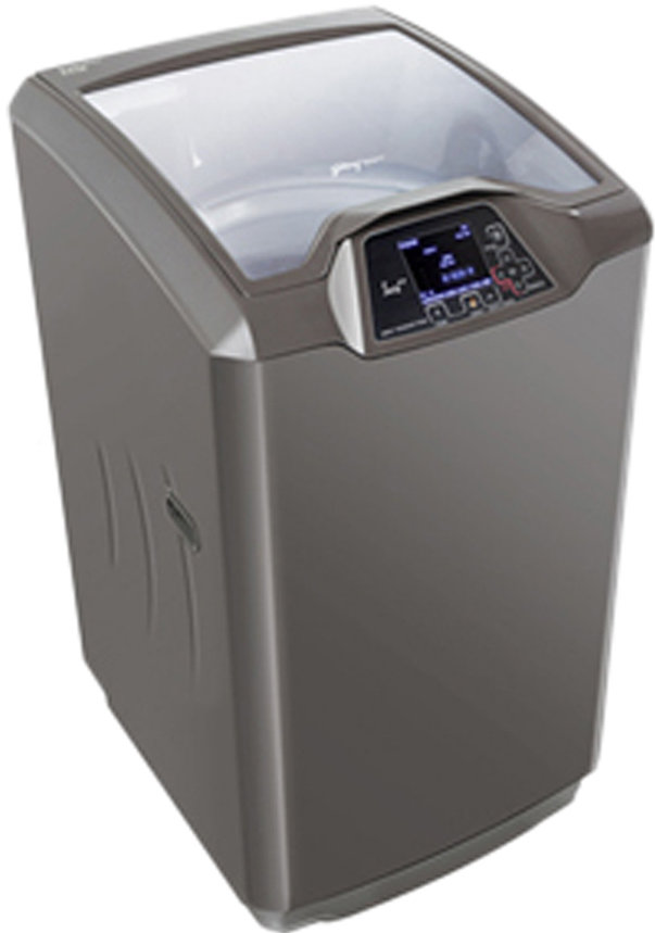 Best price on Godrej WT Eon 650 PFH 6.5 Kg Fully-Automatic Washing Machine in India