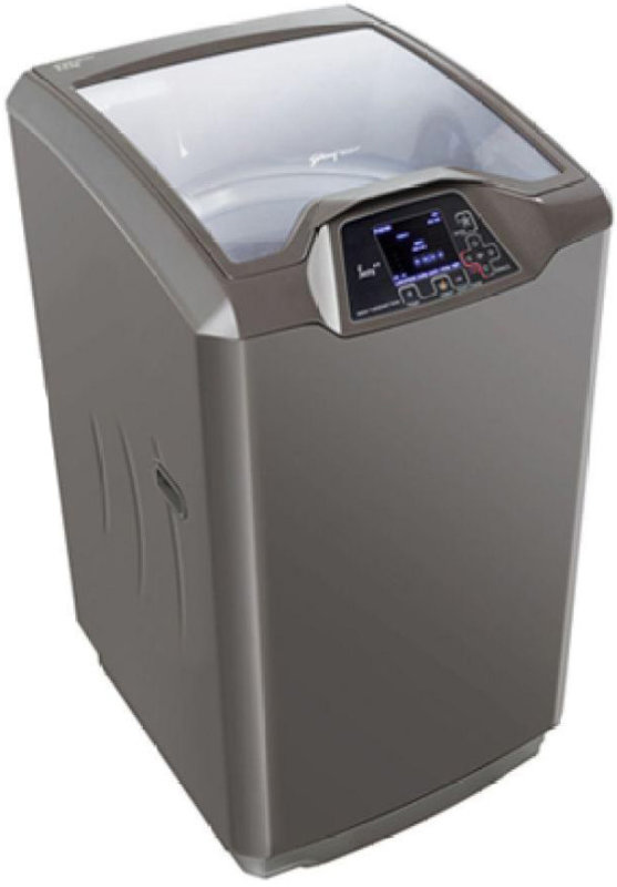 Best price on Godrej WT EON 651 PFH 6.5 kg Top Load Washing Machine in India