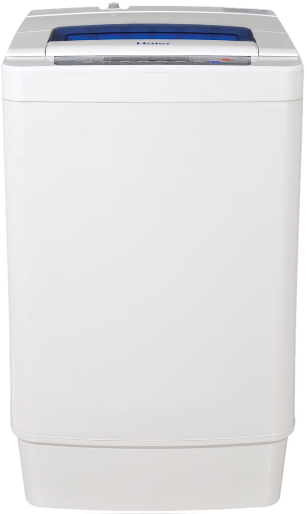 Best price on Haier HWM70-918NZP Automatic 7 kg Washing Machine in India