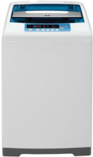 Best price on IFB AW60-205S Automatic 6 Kg Washing Machine in India