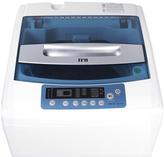 Best price on IFB AW60 205T Automatic 6 kg Washing Machine in India