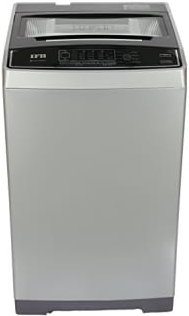 Best price on IFB AW6501SB Automatic 6.5 kg Washing Machine in India